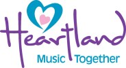 Heartland Music Together